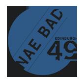 nae bad_blue