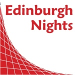 TPC Edinburgh Nights 600