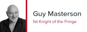 Guy Line