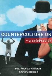 Counterculture-UK-front
