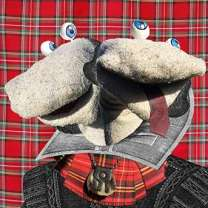 scottish_falsetto_sock_puppets_do_shakespeare