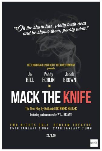 mack-the-knife